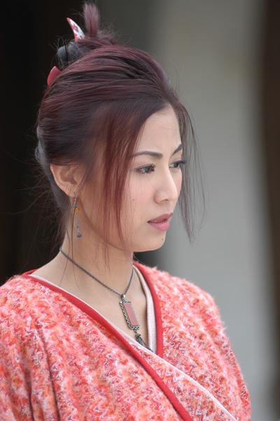 Ellen ChanEllen Chan
